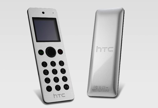 htc-mini-phone