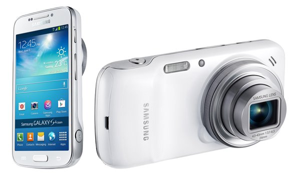 samsung-galaxy-s4-smart-camera-phone