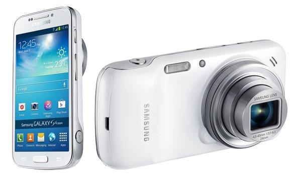 samsung-galaxy-s4-smart-camera-phone