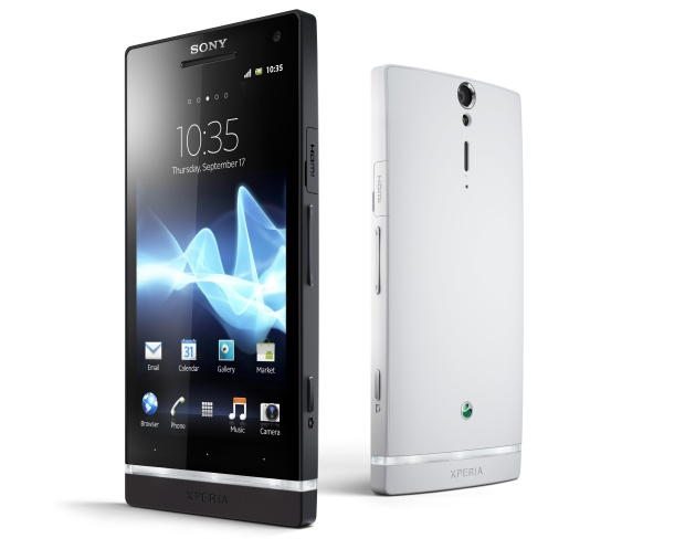 sony-xperia-smart-phone