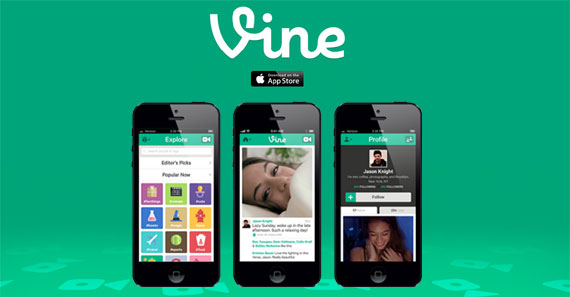 vine-video-app-FAQ