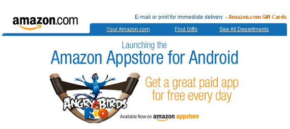 10-great-amazon-app-free