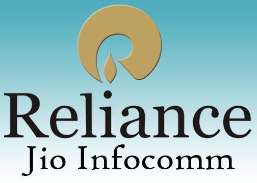 4G-Reliance-Jio