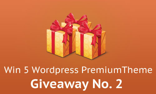 5-WordPress-Premium-blog
