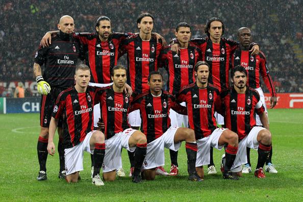 A-C-Milan