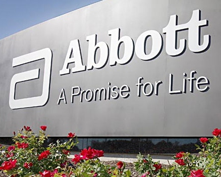 Abbott-Laboratories
