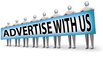 Advertising-jobs