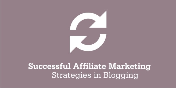 Affiliate-Marketing-Blog