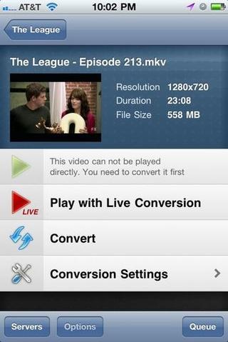 Air-Video-iphone-app