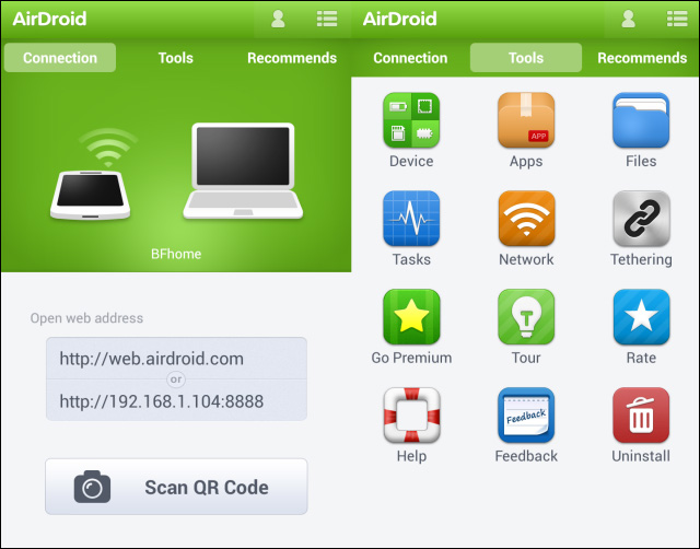 Airdroid-address-img