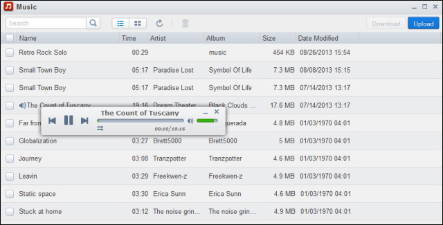 Airdroid-music-img