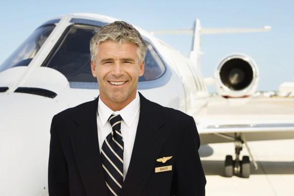 Airline-Pilots