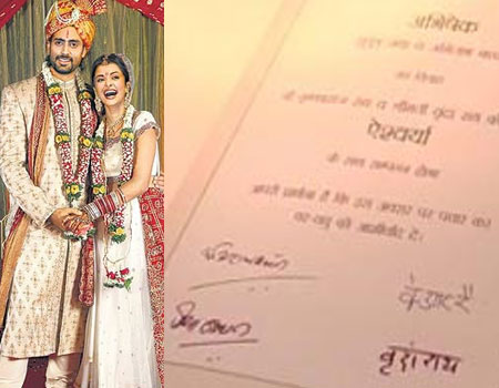 Aishwarya-Rai-and-Abhishek-Bachchan-wedding-card