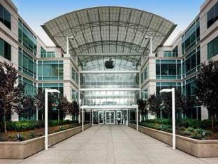 Apple-company