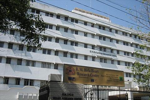 B.-M.-Birla-Heart-Research-Centre-Kolkata