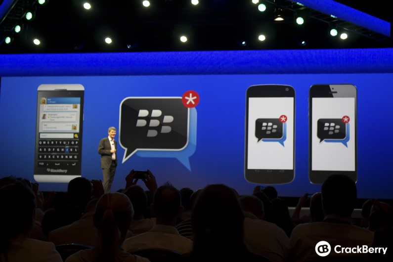 BBM-for-Android-Apps