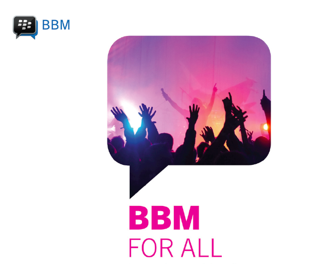 BBM-for-Android-india