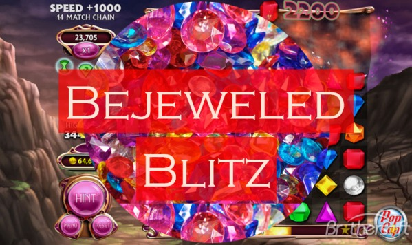 Bejeweled-Blitz-games