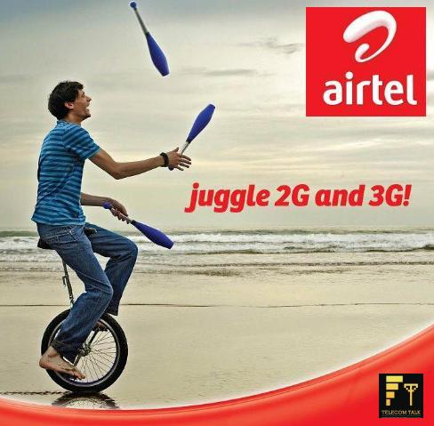 Bharti-Airtel-3G-Data-Usage