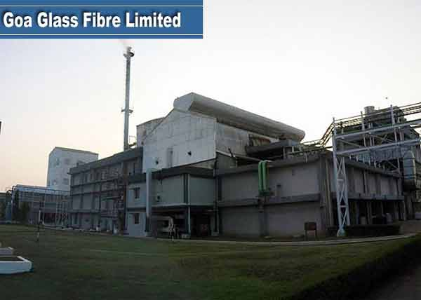 Binani-glass-Fibre-Ltd