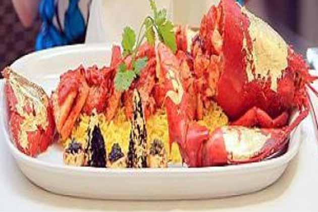 Bombay-Brassiere-Samundari-Khazana-Curry