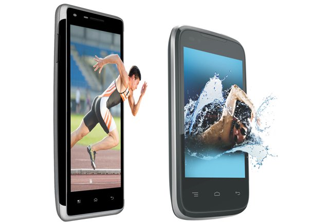 Celkon-introduces-Monalisa-ML5-phones