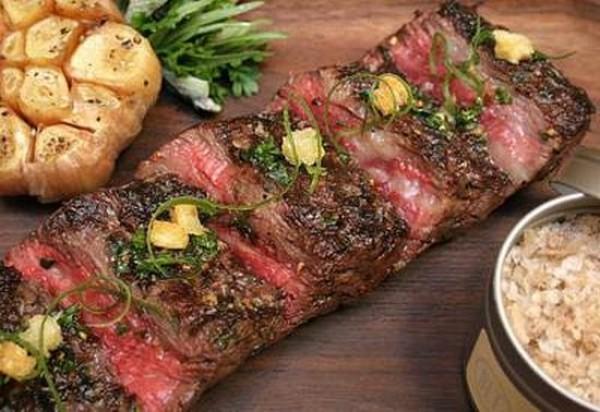 Craftsteak-Wagyu-Ribeye-Steak