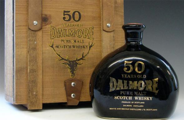 Dalmore-50-Year-Old-Whiskies