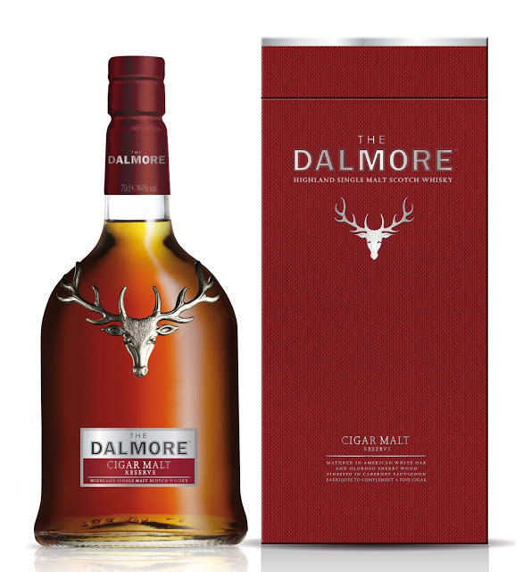 Dalmore-62-Single-Highland-Malt-Scotch-Matheson