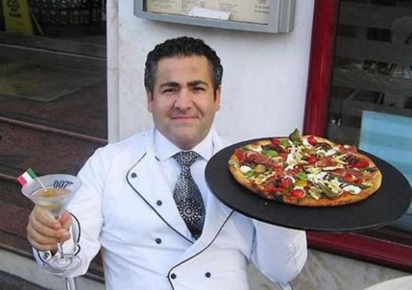 Domenico-Crolla-Pizza-Royale