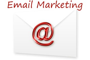 Email-Marketing-tips-7