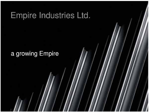 Empire-Industries-Ltd