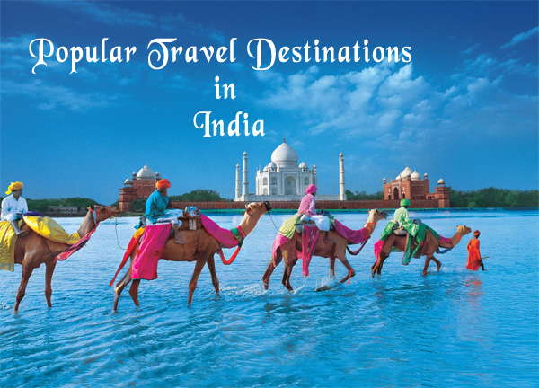 Famous-Travel-Destinations-in-India