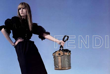 Fendi-Clothing-Brands