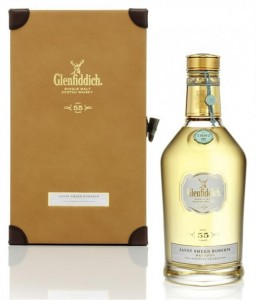 Glenfiddich-Janet-Sheed-1955