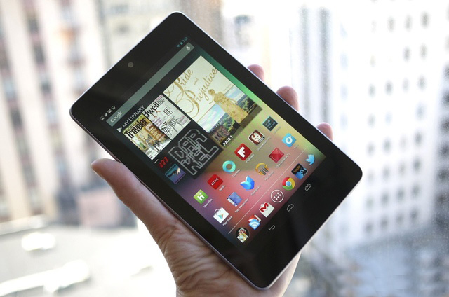 Google-Nexus-7-4G-LTE