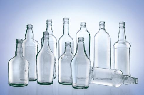 Haldyn-Glass
