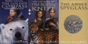 His-Dark-Materials-Trilogy-Philip-Pullman