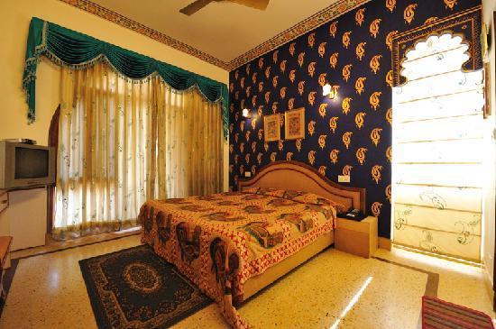 Hotel-Pearl-Palace-jaipur