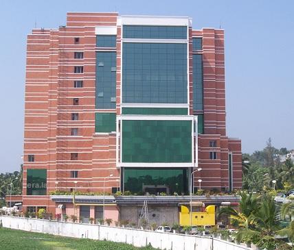 Institute-of-Medical-Sciences-Trivandrum-Kerala