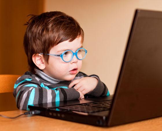 Internet-Safety-Tips-For-Kids