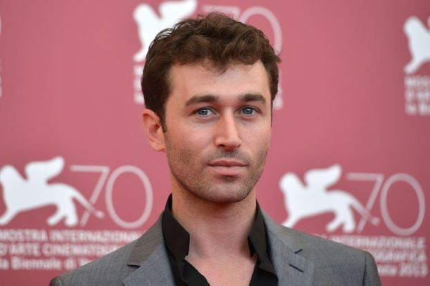 James-Deen-pron-stars