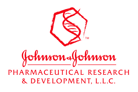 Johnson-and-Johnson-Pharmaceutical-Companies