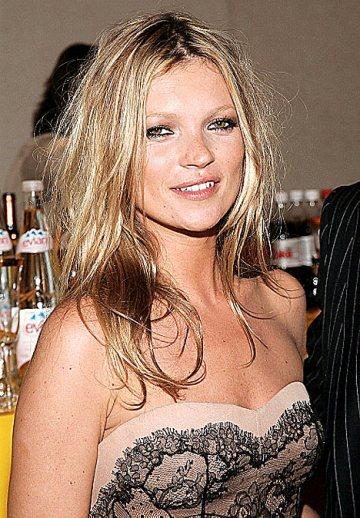 Kate-Moss-Models