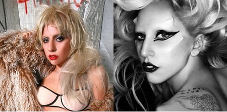Lady-Gaga-nose