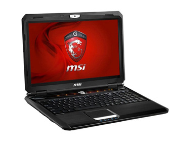 MSI-GX60-1AC-021US-Gaming-Laptops