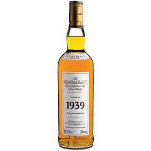 Macallan-1939-Whiskies