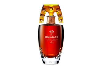 Macallan-55-Year-Old