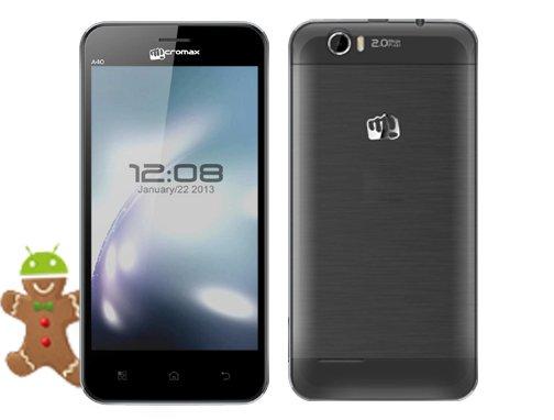 Micromax-bolt-A40-smartphone