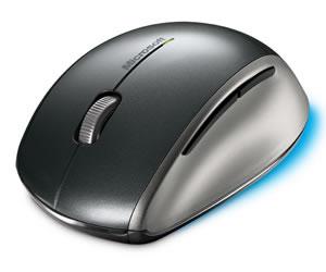 Microsoft-Explorer-Mouse